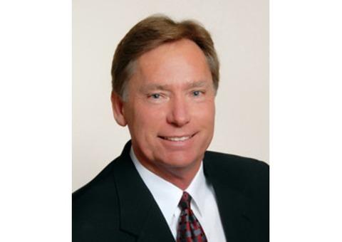 Larry Landrum - State Farm Insurance Agent in Denison, TX