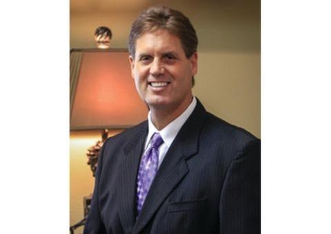 Ed Meacham - State Farm Insurance Agent in Sherman, TX