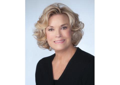 Sandra Phillips - State Farm Insurance Agent in Denison, TX