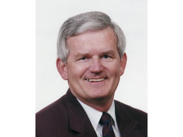 Mike Barnes State Farm Insurance Agent In Sherman Tx In Sherman