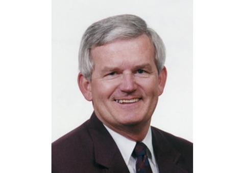 Mike Barnes - State Farm Insurance Agent in Sherman, TX