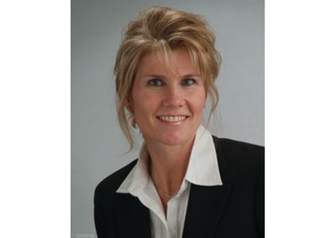 Denice Hlavenka - State Farm Insurance Agent in Pottsboro, TX