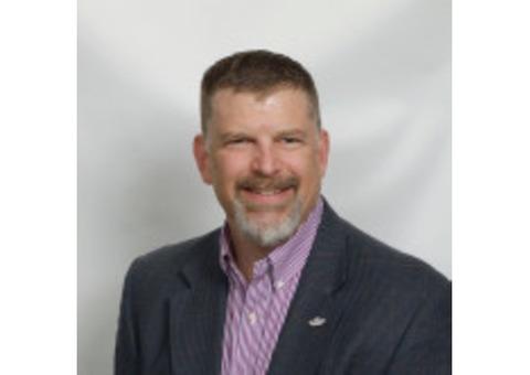 Chad Underwood - Farmers Insurance Agent in Gunter, TX